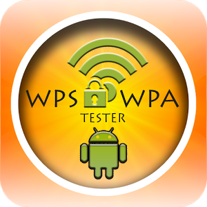 5 Best WiFi Hacker Apps With Android Devices, Best WiFi Hacker Apps, Hack WiFi with Android, Top WiFi Hacker Apps With Android