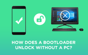 How to Unlock Bootloader without PC 2019 [Latest Guide]