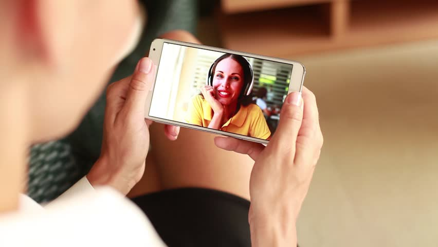 Best Video Calling Software for PC