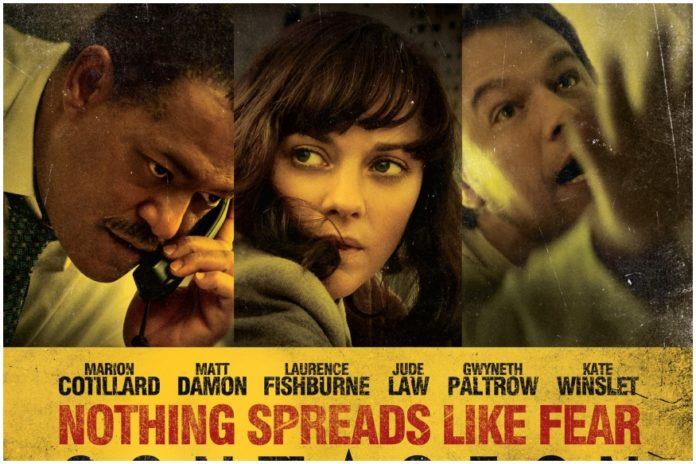 Best Pandemic Movies