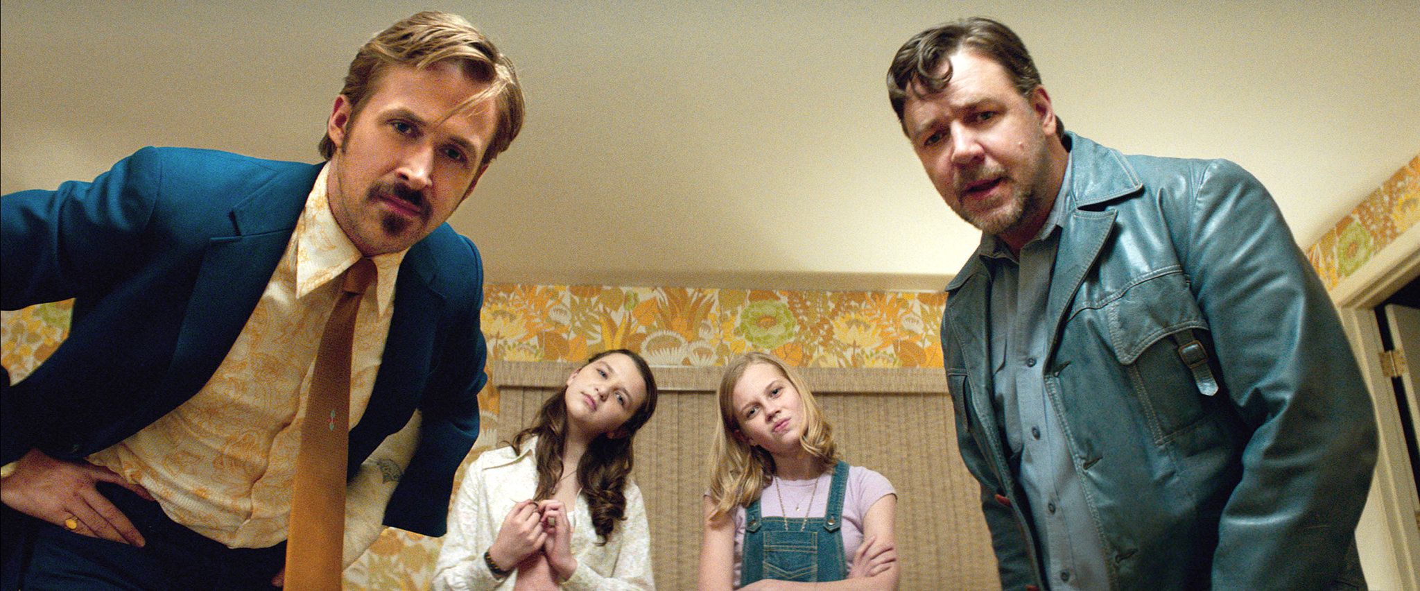 Best Movies to Watch in Quarantine