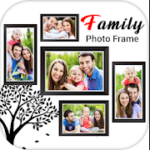 Best Photo Frame Apps