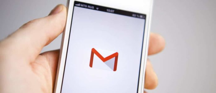 Use Gmail: A Simple Guide for Beginners