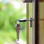 8 Ways To Use Instagram To Promote Real Estate