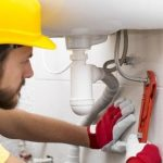 Several Factors to be considered for Choosing a Plumber