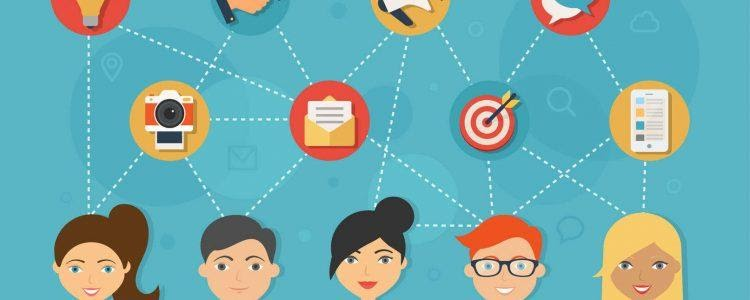 Business Needs Social Listening Services