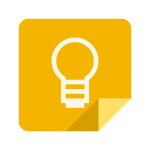 Notability Android Alternatives