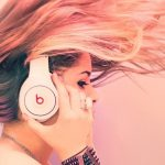 Enjoy Music To The Fullest