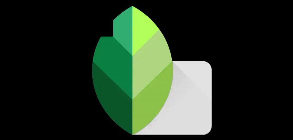 Best Apps for Chromebook