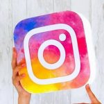 Upload Photos to Instagram from PC