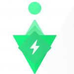DU Battery Saver Alternatives