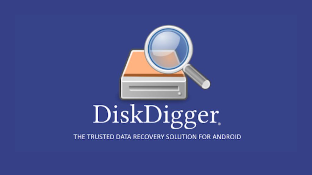 Recover Deleted Photos on Android Devices