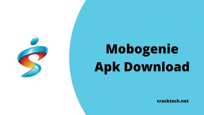 Mobogenie Apk Download
