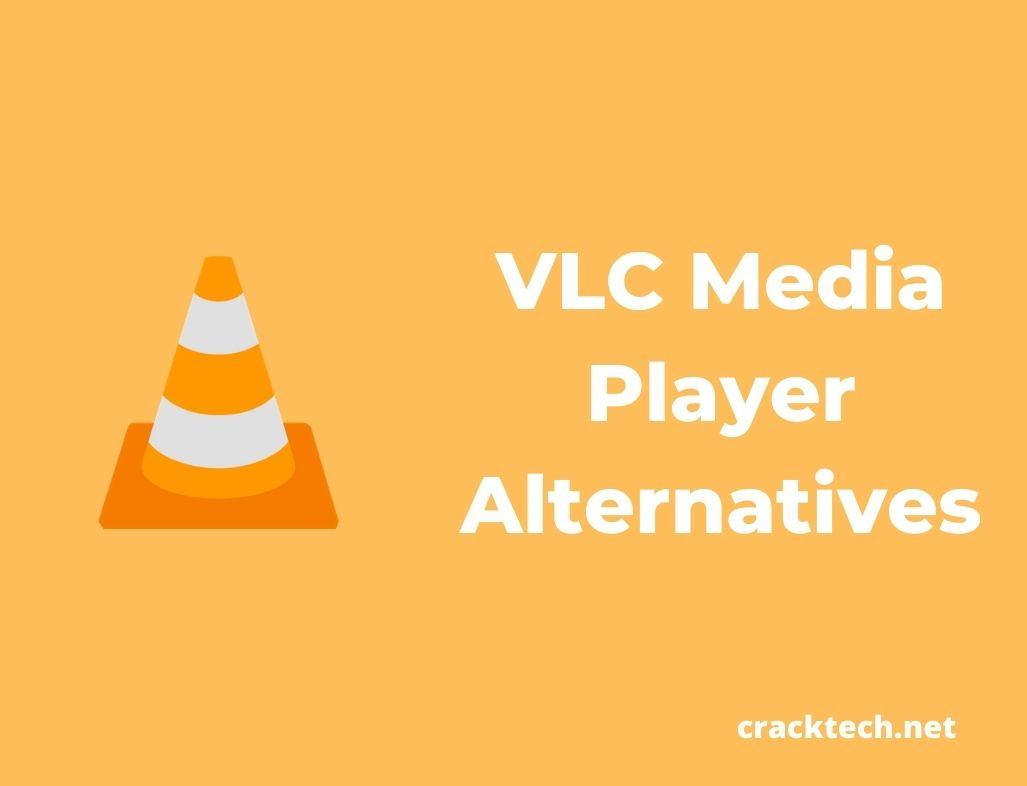 Best VLC Alternatives