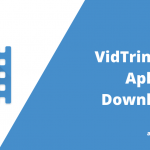 Vidtrim Pro Apk Download