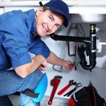 Emergency Plumber in North Shore