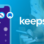 Keepsafe Apk