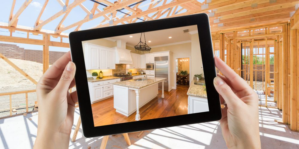 Home improvement ideas for your next home project