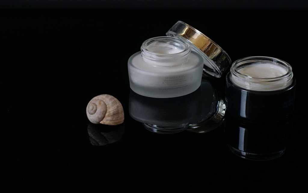 Balm In Soothing Sore Muscle