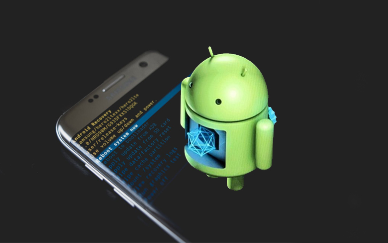 How to Unroot Android Device