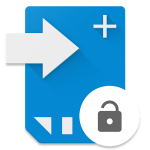 Link2SD Plus Apk