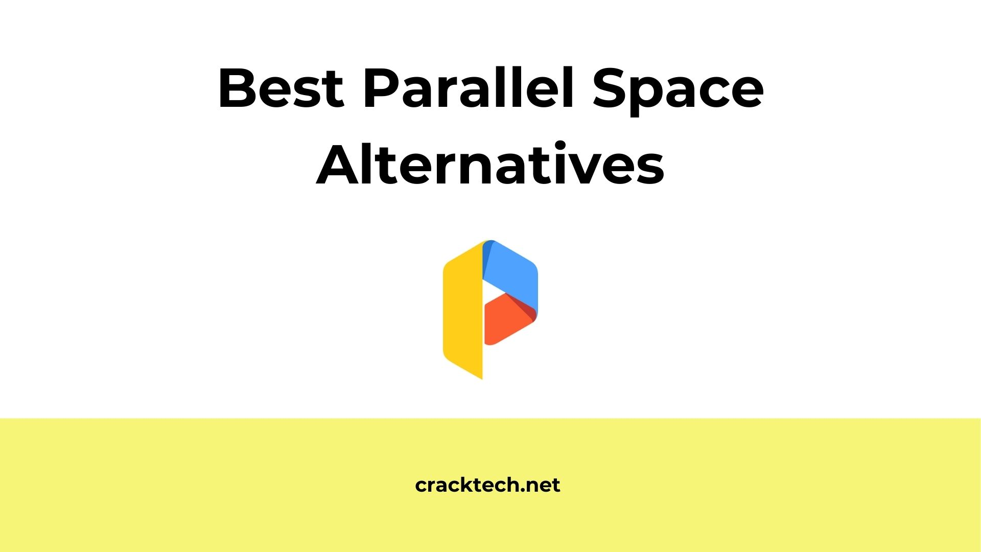 Best Parallel Space Alternatives