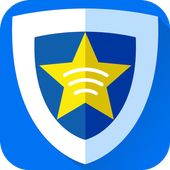 Star VPN Apk