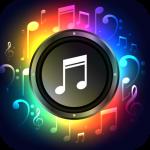 Pi Music Player Apk