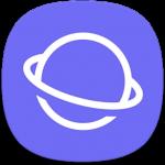 Samsung Internet Apk