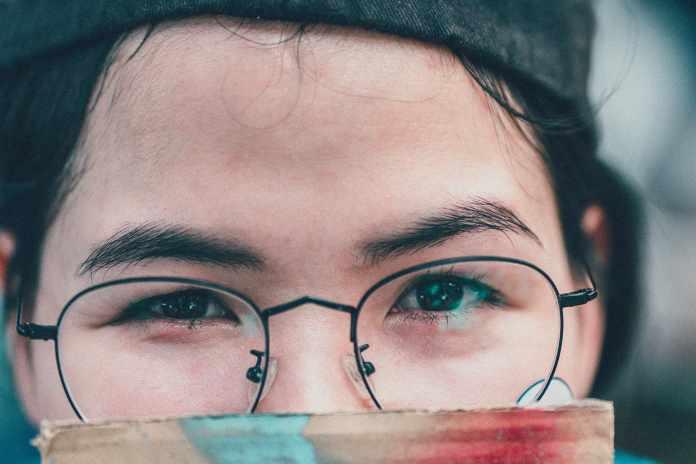 Best designer eyeglasses