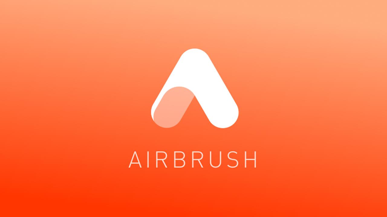 Airbrush MOD Apk