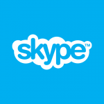 Best Skype Commands