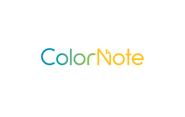 ColorNote Apk