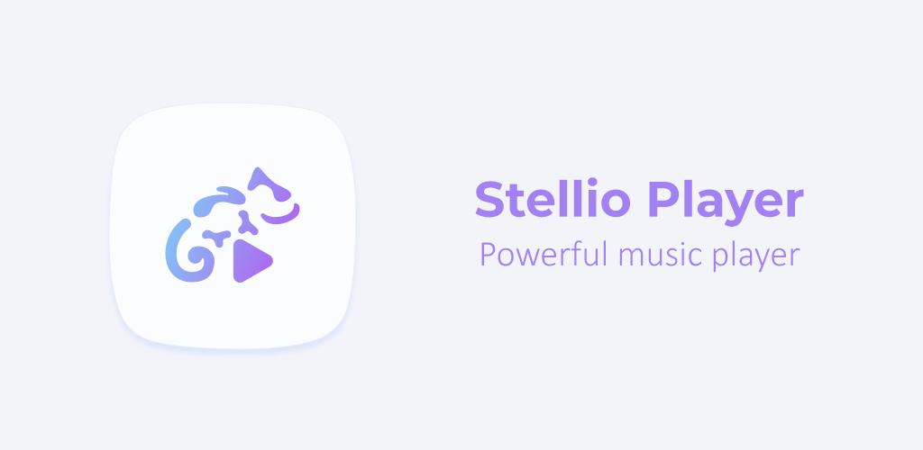 Stellio Premium Apk
