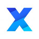 XBrowser Apk