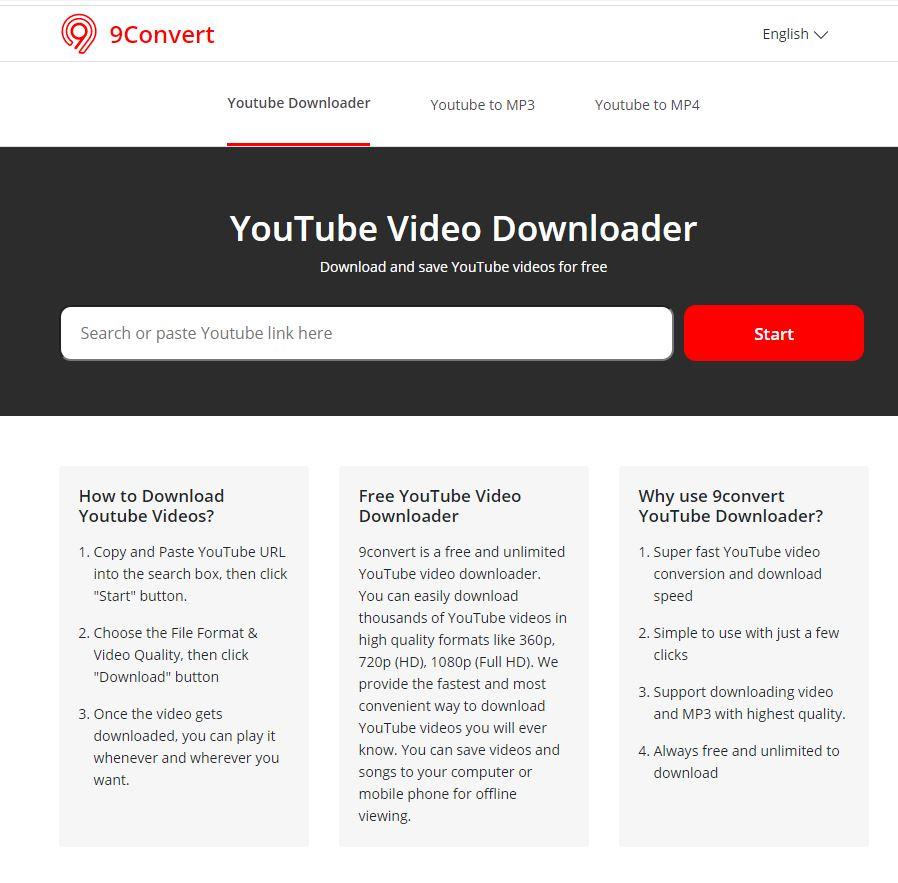 Best Save from Net Alternative