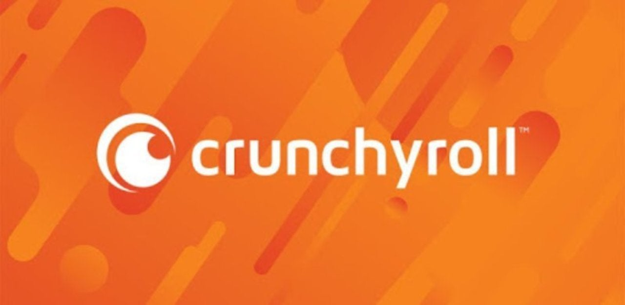 How to Block Ads on Crunchyroll