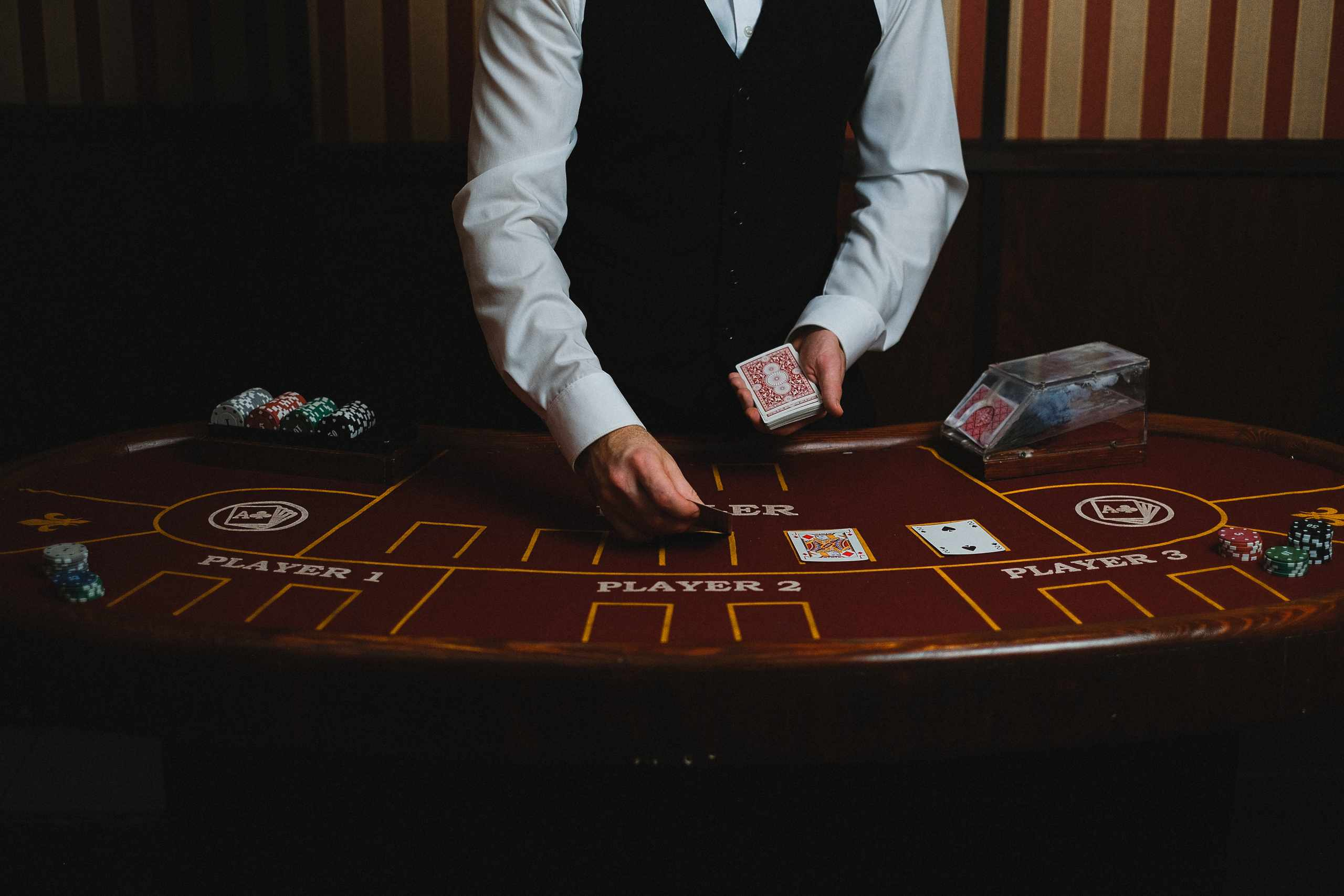 Tips for Playing Online Poker