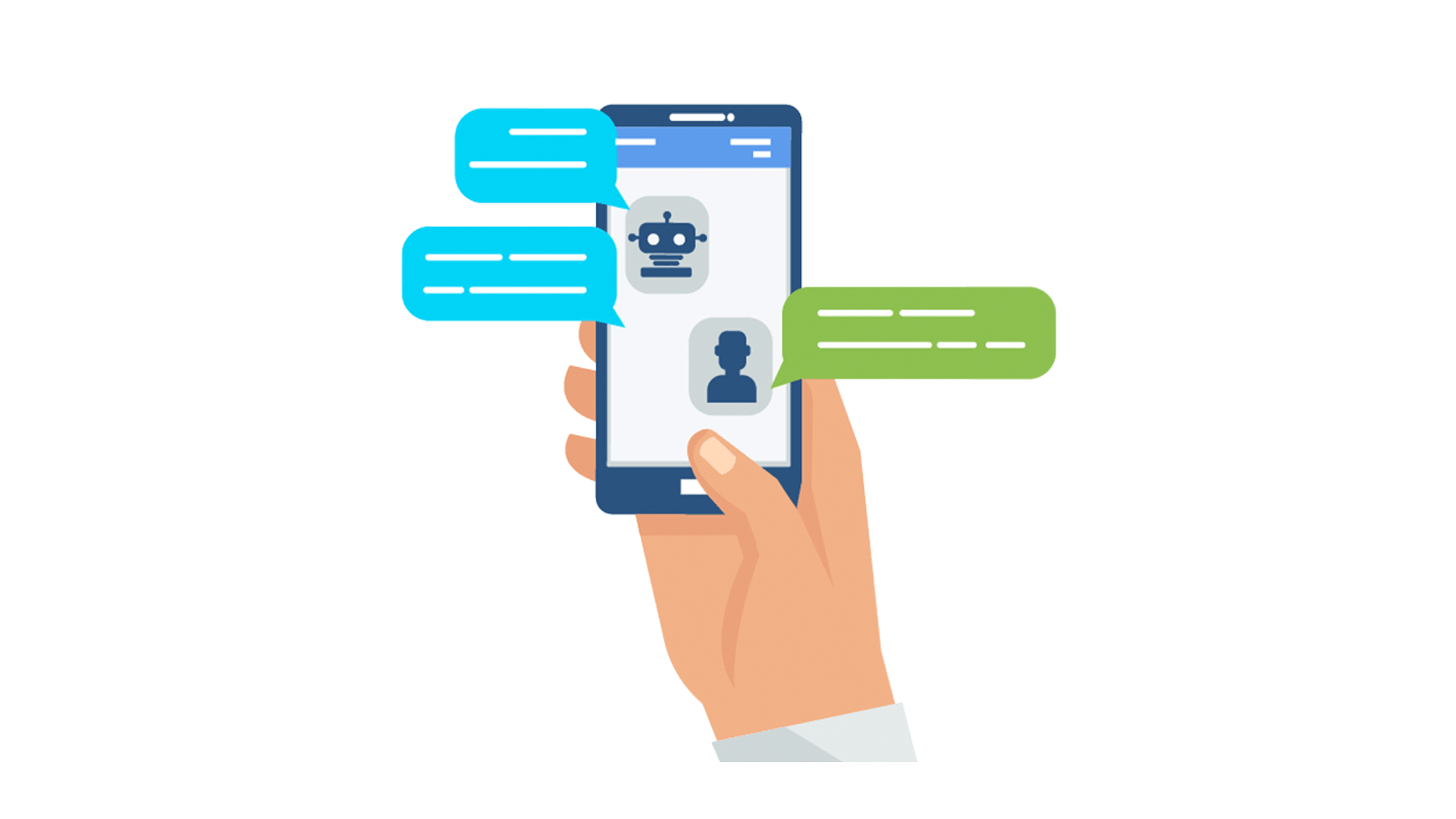 Chatbots Future of Learning