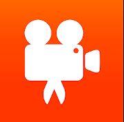 Videoshop Pro Apk