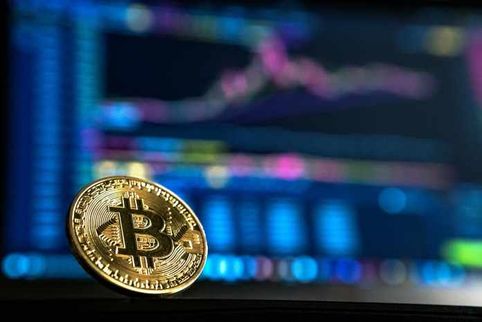 Key Uses of Blockchain