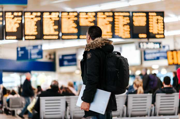 Benefits Of International Travel Insurance