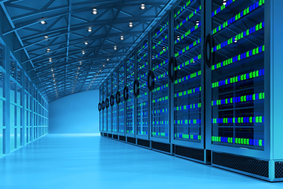 Data Warehouse Schemas