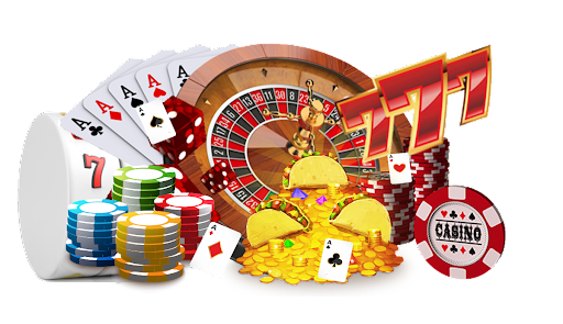 Guide to Online Casino in Sweden