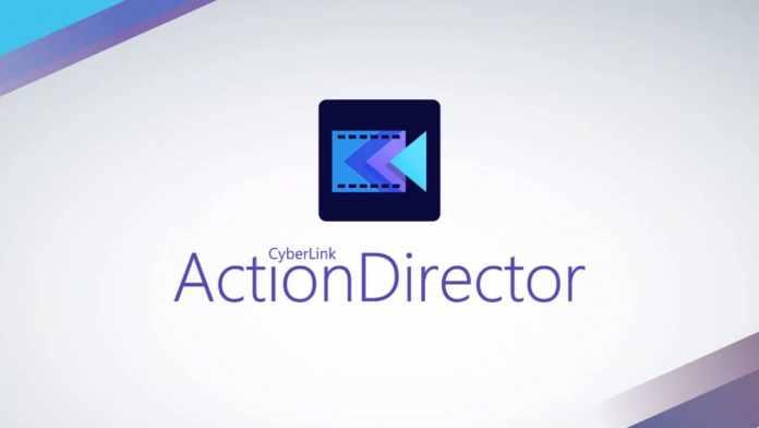ActionDirector Apk