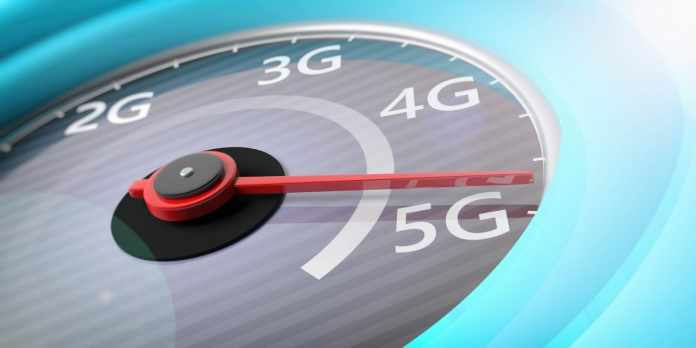 Increase Net Speed in Mobile