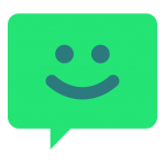 Chomp SMS Apk