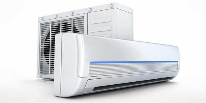 Clean and Boost Air Conditioning