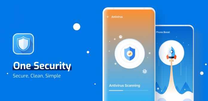 One Security Apk